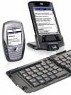 Bluetooth клавиатуры
