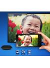 Мини-компьютер Xiaomi Box 2