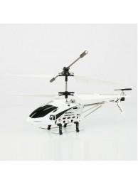 Радиоуправляемый вертолет для iPhone