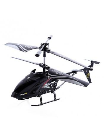 Радиоуправляемый вертолет для iPhone / Android