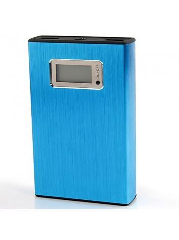 Универсальное портативное зарядное устройство 11200mAh