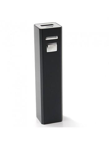 Портативное зарядное устройство для Samsung, HTC