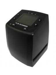 Цифровой сканер для фотопленки