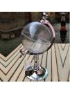 Диспенсер для напитков «Глобус»