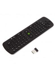 Беспроводная мышь-клавиатура Air Fly Mouse RC11