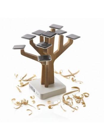 Зарядное солнечное устройство Suntree