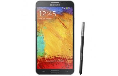 Galaxy Note 3 Neo - новый смартфон от Samsung